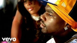 Cam'Ron - Daydreaming ft. Tiffany