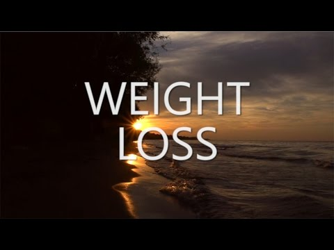 Xxx Mp4 Hypnosis For Weight Loss Guided Relaxation Healthy Diet Sleep Motivation 3gp Sex