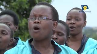 Sifa Makongeni