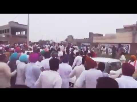 Xxx Mp4 Dharmkot Punjab Live Goli Kand In Zira Election 3gp Sex