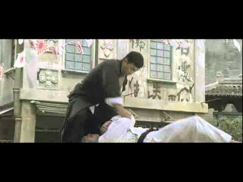 Xxx Mp4 Ip Man 3gp Sex