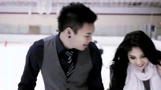 We Could Happen - AJ Rafael (OFFICIAL MUSIC VIDEO)