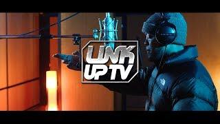 Chip - Behind Barz | Link Up TV