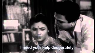 Surjasikha | Bengali Movie Part – 10 | Uttam Kumar, Supriya
