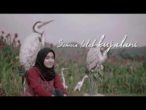 Download Lagu Assalova - Kembang Semusim (Official Lyric Video) MP3