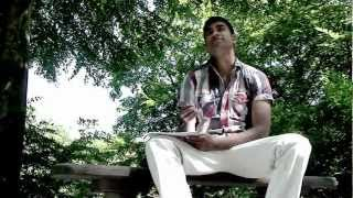 Oru Murai Parthen - TB Creationz
