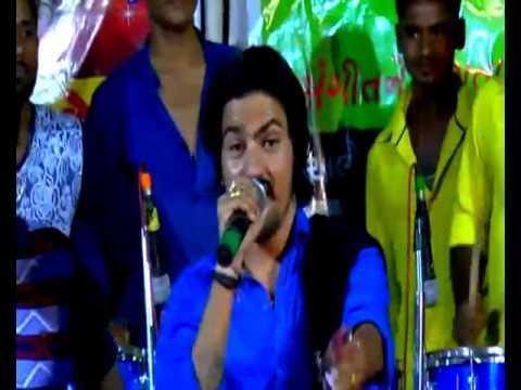 Vijay suvala gojo pidho