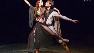 Международный фестиваль «Балетное лето в Большом» проходит в Минске с 11 по 17 мая