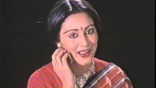 LUX Evolution of Beauty- Doyel (TVC of 1986)