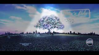 Lion Fiah ft BlackMen - Boom-Bo
