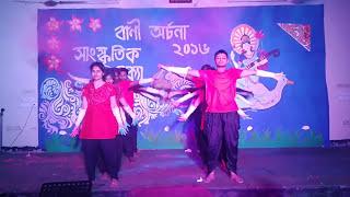 Jole utho bangladesh(জ্বলে উঠ বাংলাদেশ)lal sobujer bijoy nishan, khulna medical college. LOVE U  KMC