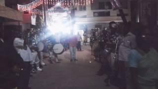 Gokul band set velachery 9677078270