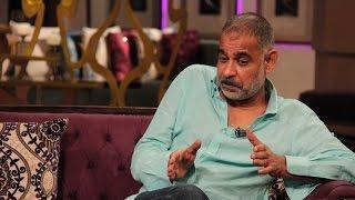 معكم مني الشاذلي : لقاء مع الفنان محمود البزاوي يحكي عن ايام الفقر في حياتة و المواقف الكوميديا بها