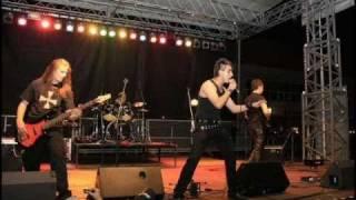 METEOR-2009 Nyár