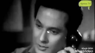 Old Bangla Song, Aynate oi mukh dekbe jokhon-আয়নাতে ঐ মুখ দেখবে যখন