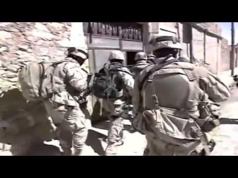 Xxx Mp4 Inside The Iraq War 3gp Sex