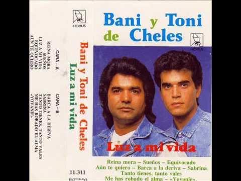 LOS CHELES REMIX parte 1