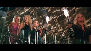 Middle Men (2010) - HD Trailer