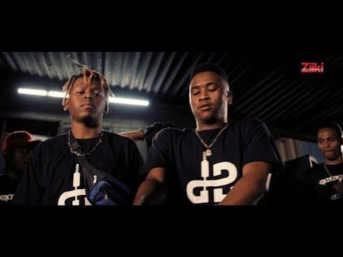 Xxx Mp4 Distruction Boyz Shut Up Amp Groove Ft Babes Wodumo Amp Mampintsha Official Music Video 3gp Sex