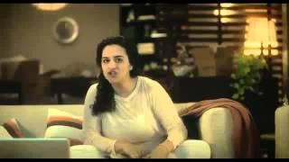 Amazon Tv Ad 2014 , Amazon Indian, Amazon IPL ,Meher Mistry, cricket betting , Amazon india Ad