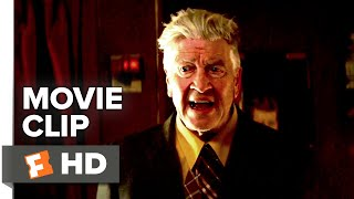 Lucky Movie Clip - Gone (2017) | Movieclips Indie
