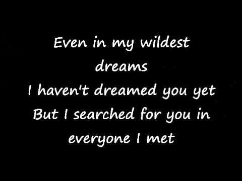 i search for you by ellie williams feat. babyface