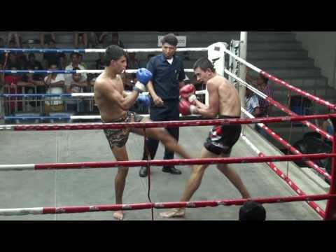 Xxx Mp4 Mehmet Tiger Muay Thai Vs Memek Suwit Gym Suwit Stadium 13 5 16 3gp Sex