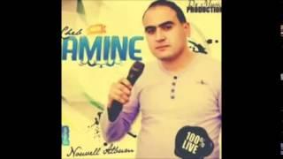 Cheb Amine Rouhi Rouhi Beslama top 2013