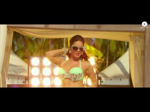 Paani Wala Dance - Uncensored - Full Video | Sunny Leone & Ram Kapoor
