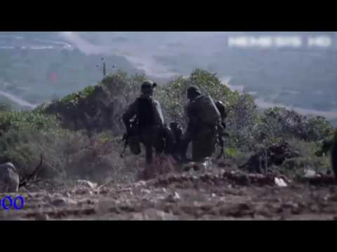 watch Greece vs Turkey - Land Forces - 2016
