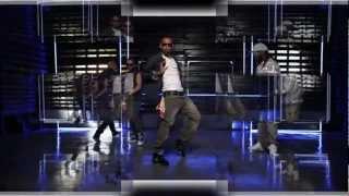 Wisin & Yandel ft.Chris Brown T Pain - Algo Me Gusta De Ti  (doria video edit & doria original rmx)
