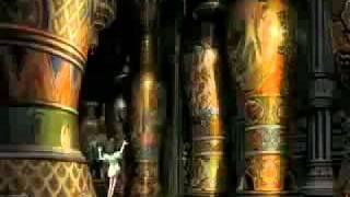 Spirited Away Trailer.mp4
