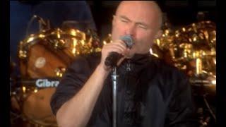 Genesis - Turn It On Again (When in Rome 2007 DVD)