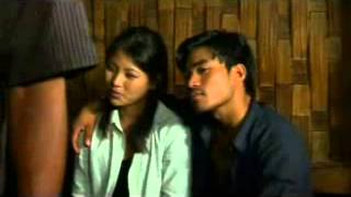 Nkhumei Mikdui full movie 4