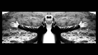 ItaloBrothers & Floorfilla feat. P. Moody - One Heart (CODY ISLAND Remix)