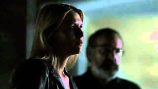 Homeland Season 3 - Brodys GoodBye - Episode 9