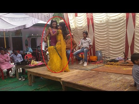 Xxx Mp4 2017 Hot Dance Sexy Xxx Video Stage Show Hard New Bhojpuri Dj Song Neha Bhojpuri Arkestra Fuck 3gp Sex