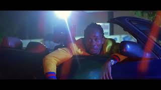 Athuu misayo ft Best nasso n Bryna - Zungusha (OFFICIAL VIDEO)