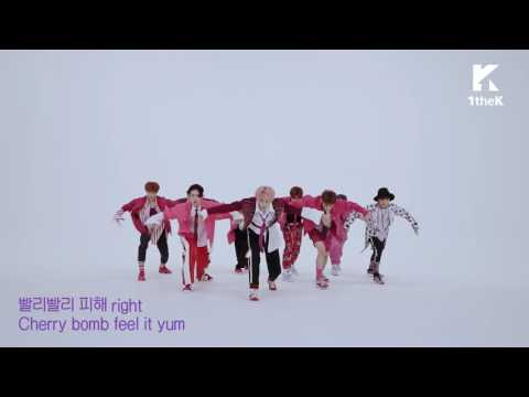 NCT 127 -