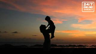 Messages - Happy Mother's Day