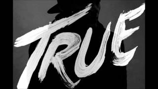 Avicii - Addicted To You (Full Original)