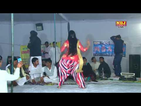Xxx Mp4 Hariyana Song 3gp Sex