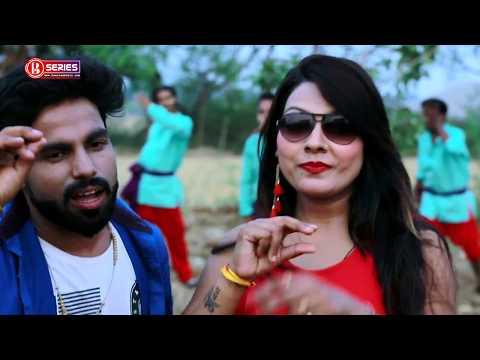 Xxx Mp4 Rahul Raj Hindi Video Song Mast Kuri मस्त कुरी 3gp Sex