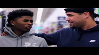 2 Brothers A Chicago Lifestyle Episode 5
