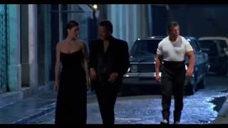 Mickey Rourke-Carre Otis WILD ORCHID