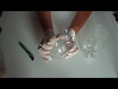 Acondicionador de aire fresco CASERO Y BARATO made in Spain. 3D canal de Youtube camaragus