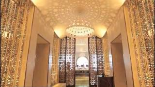 Phoenicia Beirut Hotel