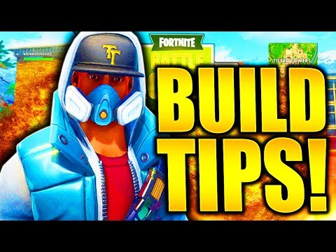Xxx Mp4 HOW TO WIN BUILD FIGHTS FORTNITE TIPS AND TRICKS HOW TO GET BETTER AT FORTNITE PRO TIPS SEASON 4 3gp Sex