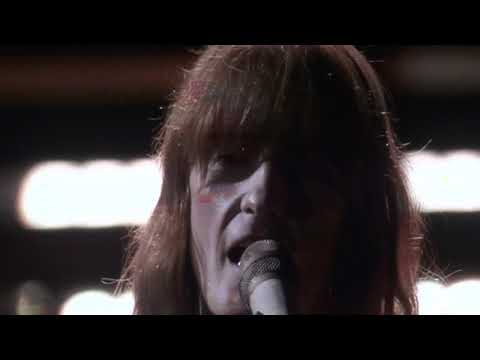 Florence and The Machine (Live) - June (2018)