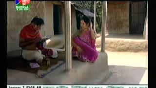 Bangla Natok Harkipta Part 7